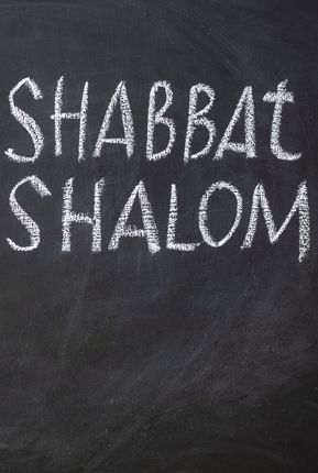 The <strong>Sabbath</strong> is Jewish, Sunday is Christian