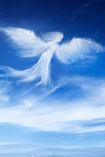 Do angels or other worlds keep the Sabbath?