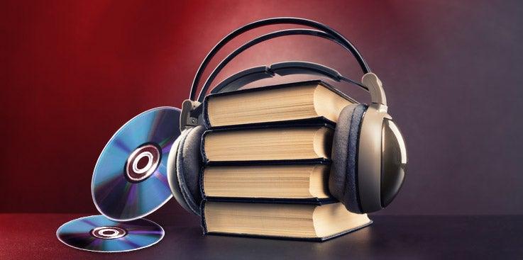 Sabbath Audio Library