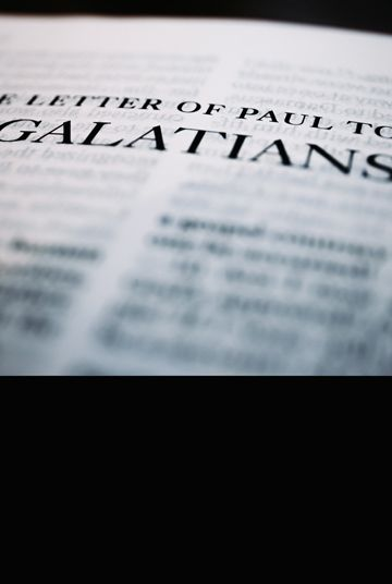 Elaborate on Galatians 4:9-10 and how it relates to Sabbath observance