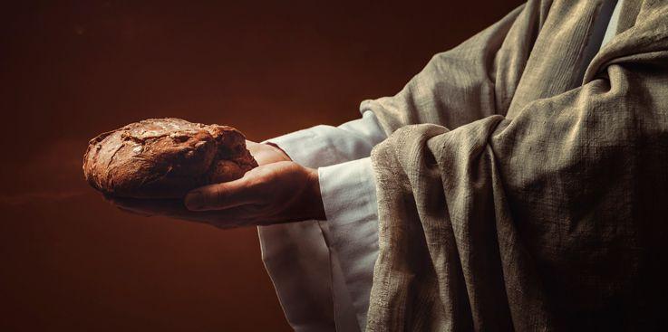 Duminica este Sabatul, pentru ca ucenicii frângeau pâinea atunci