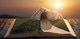 Los primeros cristianos celebraban el domingo en honor a la resurrección