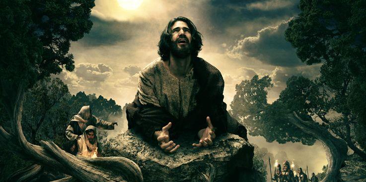 ¿No hay una nueva ley de Cristo?