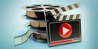 Video Library - Sabbath Video Library