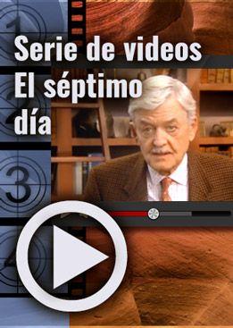 Serie de videos El séptimo día