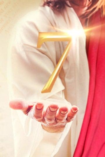 3 Reasons Christ Kept the <strong>Sabbath</strong>