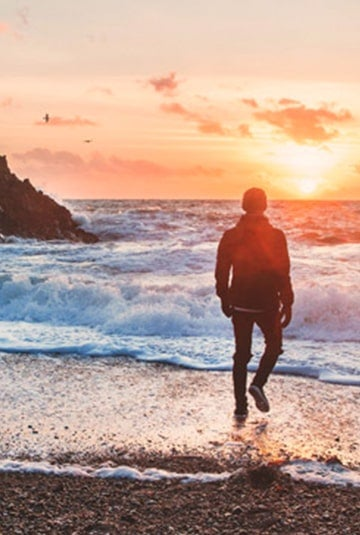 5 Reasons Why God Said Remember