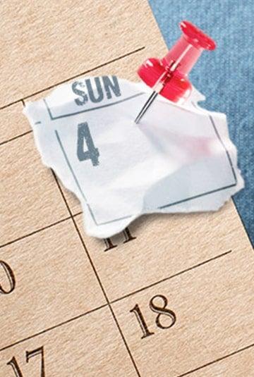 5 Reasons Sunday Supplanted the Sabbath