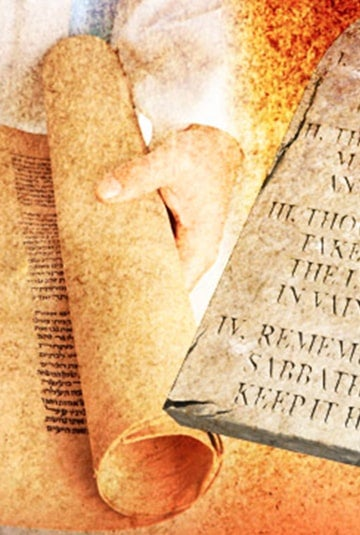 5 Ways the Sabbaths of the Jews Differ from the Sabbath of the Lord