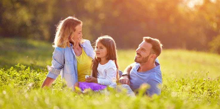 7 Promises of the Sabbath