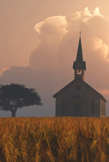 7 Reasons Why Our Day of Worship Does Matter