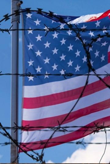 Sabbath Borders: Separation and Reunification