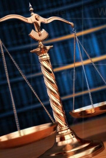 A <em>Sunday</em> Blue Law Challenged