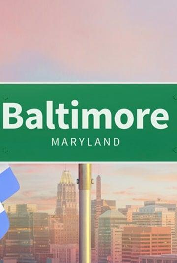 Baltimore Sets Special <strong>Sabbath</strong> Boundary