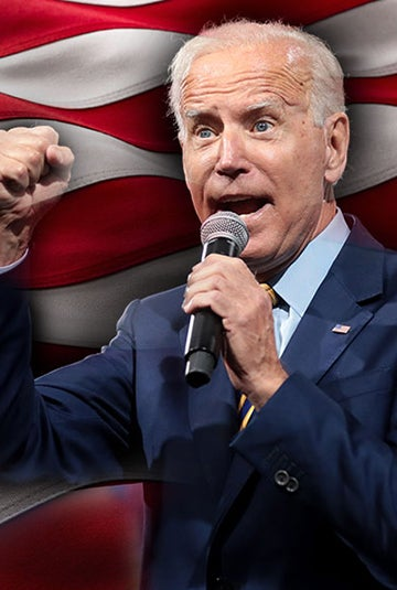 Will President Biden's EEOC Be More <strong>Sabbath</strong>-Friendly?