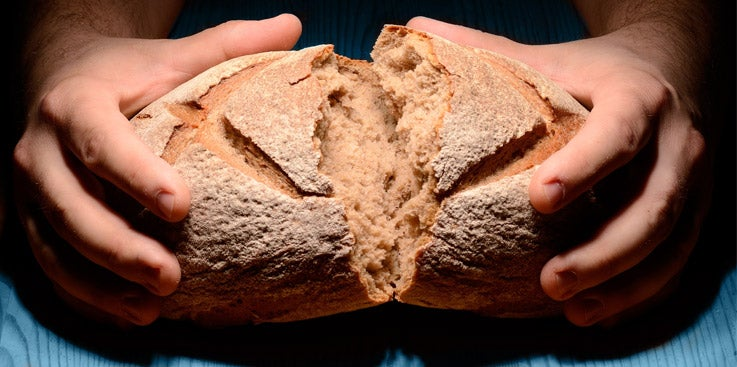 Breaking Bread and Keeping the Sabbath | Sabbath Truth