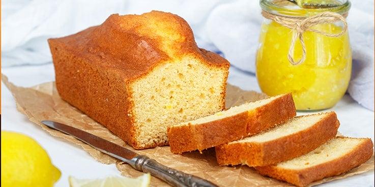 Sabbath Cakes Brighten Lockdown for Elderly