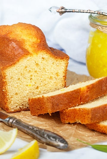 <strong>Sabbath</strong> Cakes Brighten Lockdown for Elderly