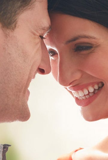 Can keeping the <strong>Sabbath</strong> help your marriage?