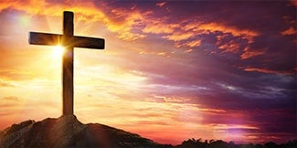 Christ Our … Sabbath Rest?