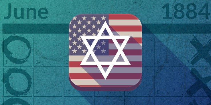 When American Jews Considered Changing the Sabbath