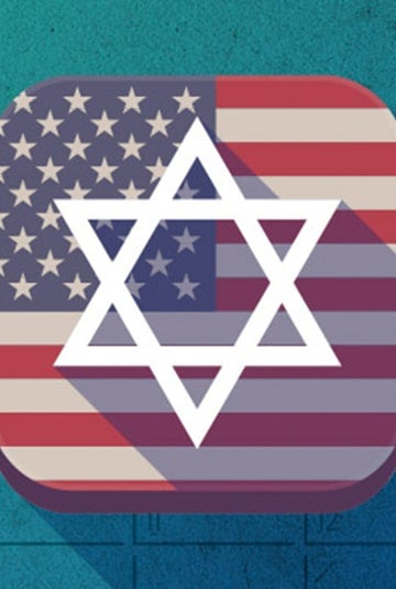 When American Jews Considered Changing the <strong>Sabbath</strong>
