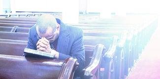 Sabbath Worship: Hobby or Holiness?