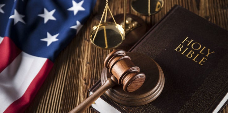 Legislating Liberty—Who Decides?