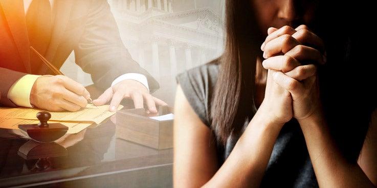 Legislating Prayer?