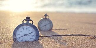 Sabbathkeepers Through Time