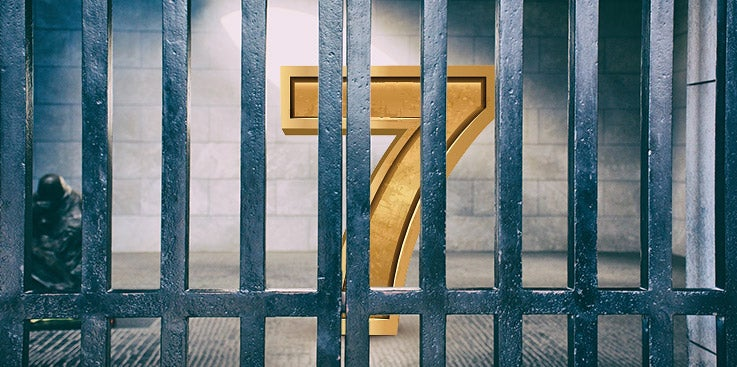 Sabbath or State Accommodation?