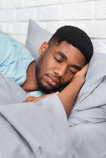 Do Atheists Really Sleep Better?