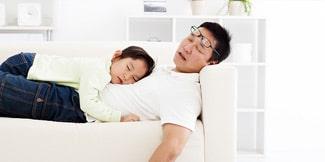 As Pandemic Slams Sleep, Is the Sabbath an Answer?