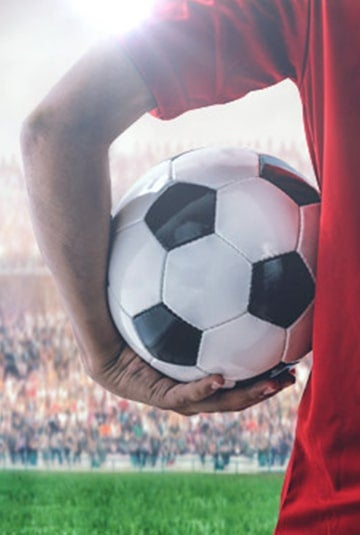 Sports and the Sabbath