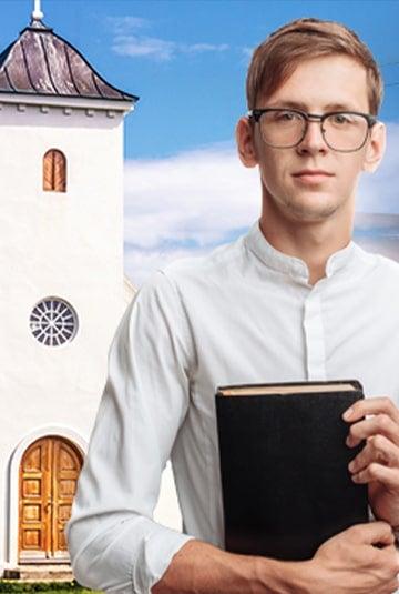 Judge Rules Against Sabbath-keeper—What's Next?