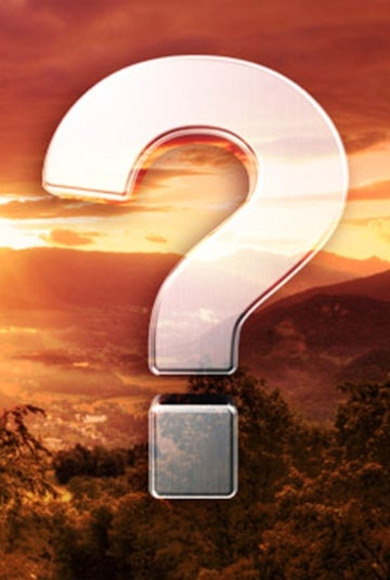 What is the <strong>Sabbath</strong>?