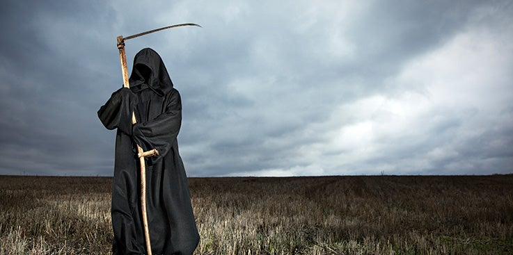 death-and-dying-grim-reaper-large.jpg