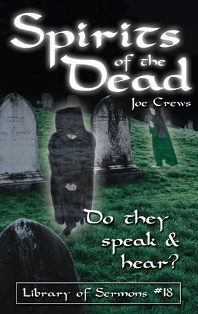 Get Your Free Book | Truth About Death