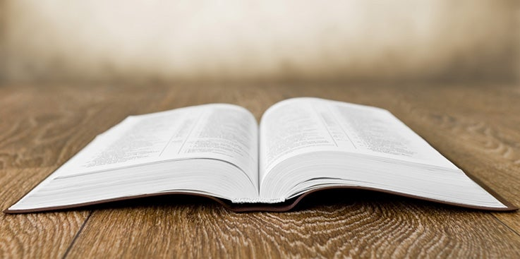 What Does The Bible Say About Death?