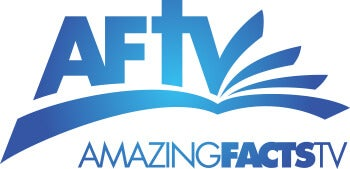Amazing Facts Television